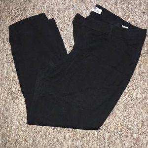 Old Navy Diva for trouser pants